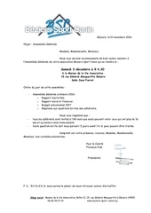 Fichier PDF convoc ag2016