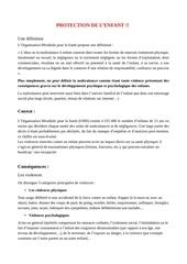 fiche theme pdf