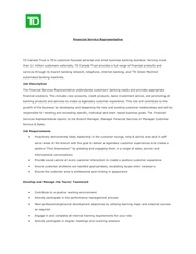 Fichier PDF financial service representative
