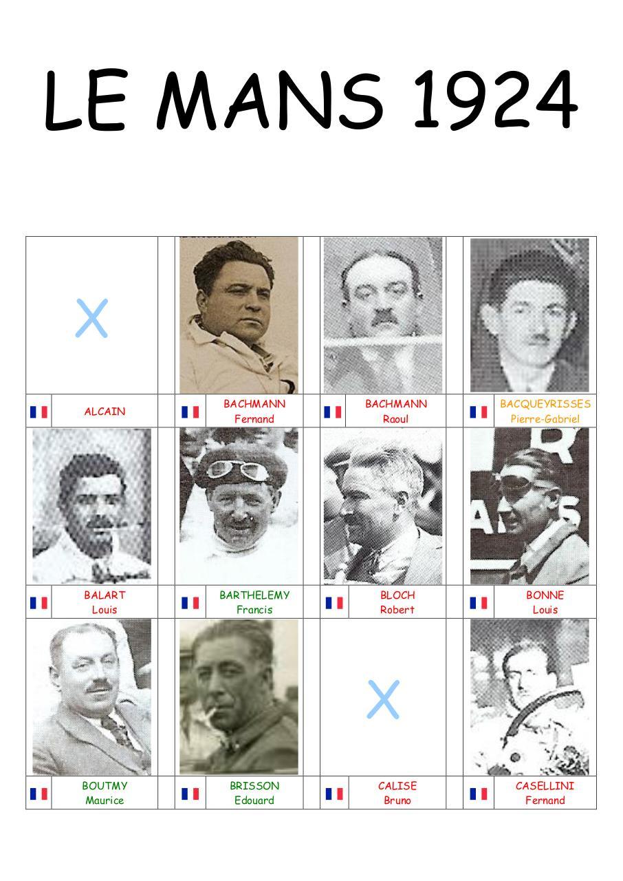 preview-portraits-1924-1