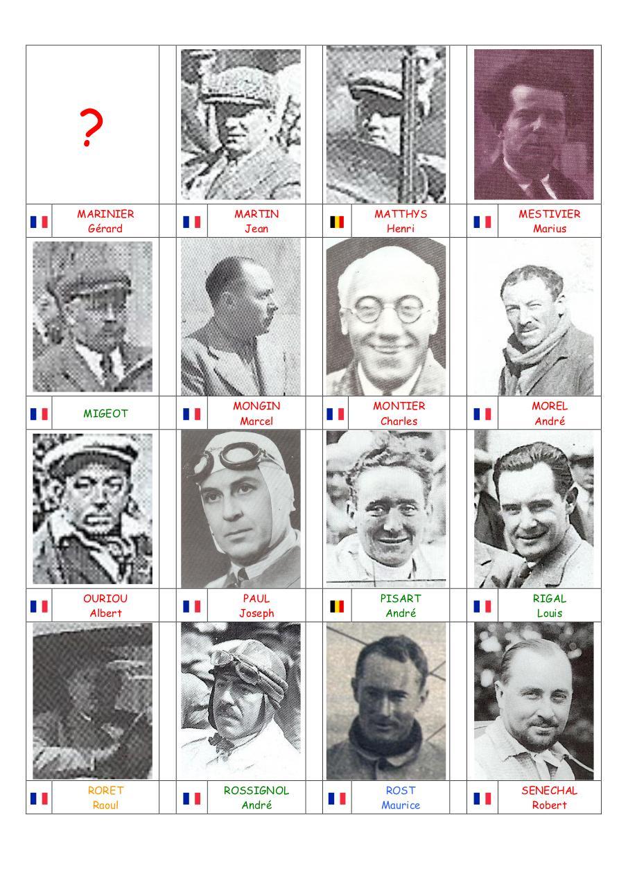 preview-portraits-1924-5