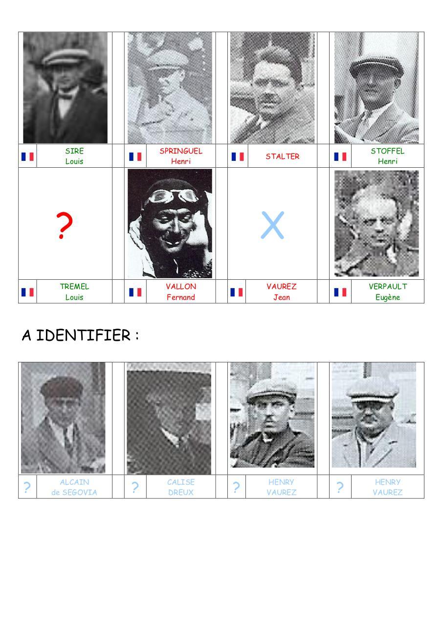 preview-portraits-1924-6