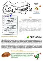 Fichier PDF pti laurentin n 41bis