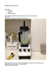 Fichier PDF riz creme fermentee 1