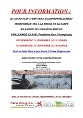 Fichier PDF affiche info challenge novembre 2016