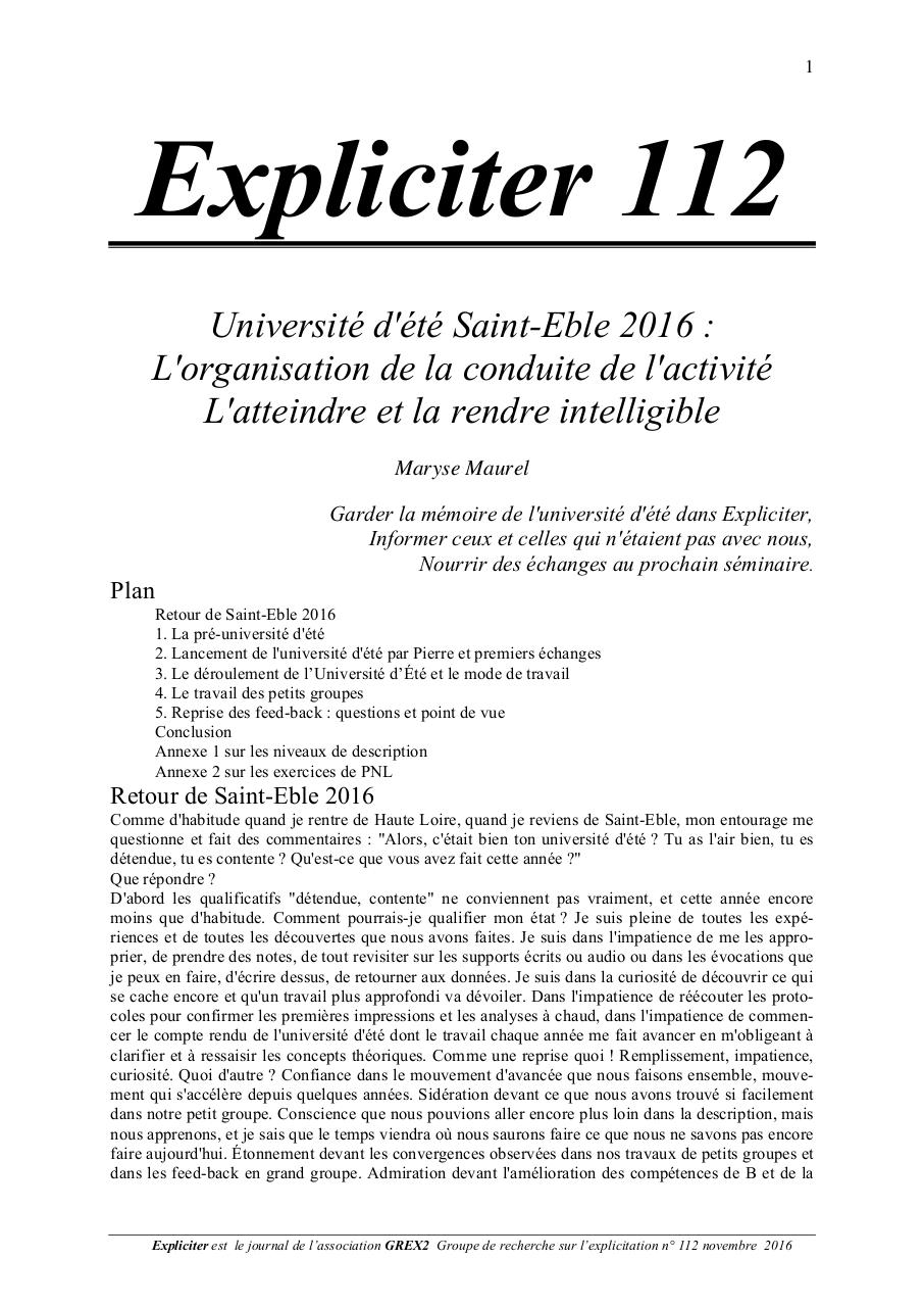 Expliciter 112.pdf - page 1/60