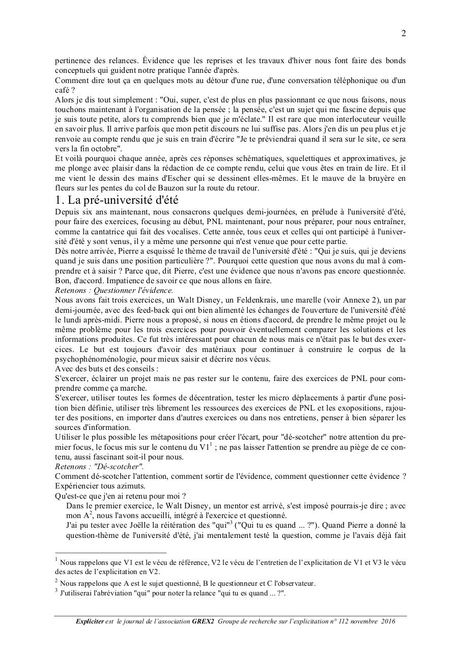 Expliciter 112.pdf - page 2/60