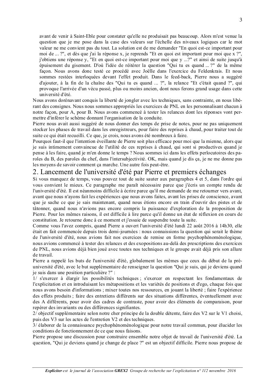 Expliciter 112.pdf - page 3/60