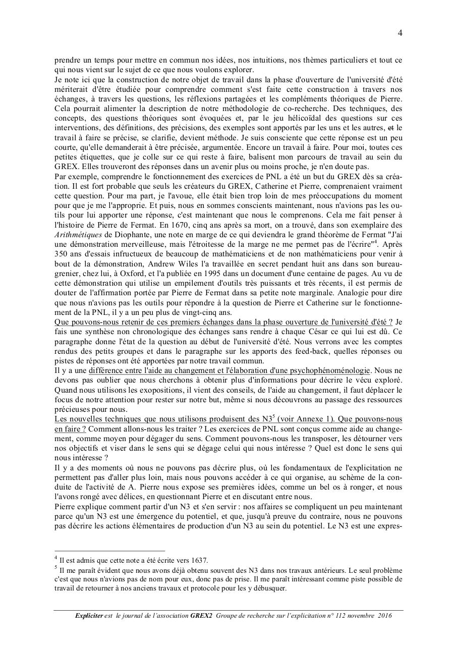 Expliciter 112.pdf - page 4/60