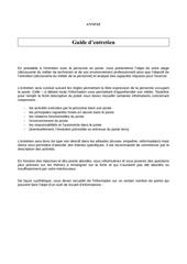Fichier PDF guide entretien tspdd 2016 cle18f661