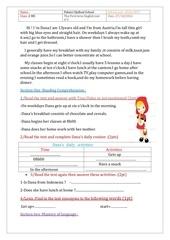 Fichier PDF hi