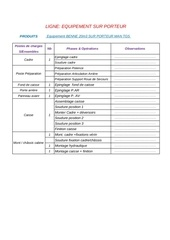 Fichier PDF operation equipement benne sur porteur man tgs