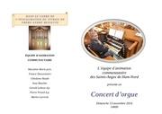 Fichier PDF programme concert d orgue