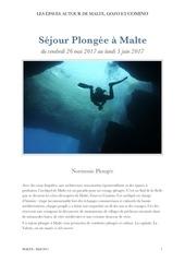 sites malte1