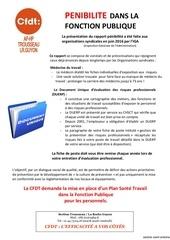 tract penibilite septembre 2016 pdf