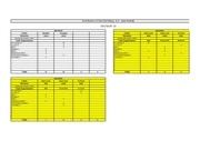 161031155159 calendriers des secteurs u7 2eme phase