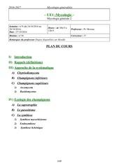 27102016 10h15 12h15 mycologie general pr moreau 38 37