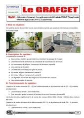 Fichier PDF 5 le grafcet lotfi