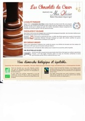 CATALOGUE CHOCOLATS (1).pdf - page 2/32