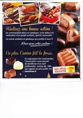 CATALOGUE CHOCOLATS (1).pdf - page 3/32