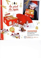 CATALOGUE CHOCOLATS (1).pdf - page 4/32