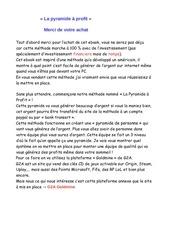 ebook g2ajvc 1