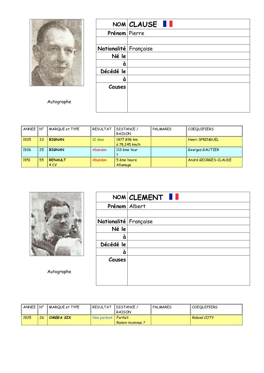 preview-fichier-1925-6