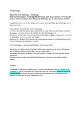 fret martinique guadeloupe pdf