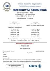 grand prix 30 avril 2017