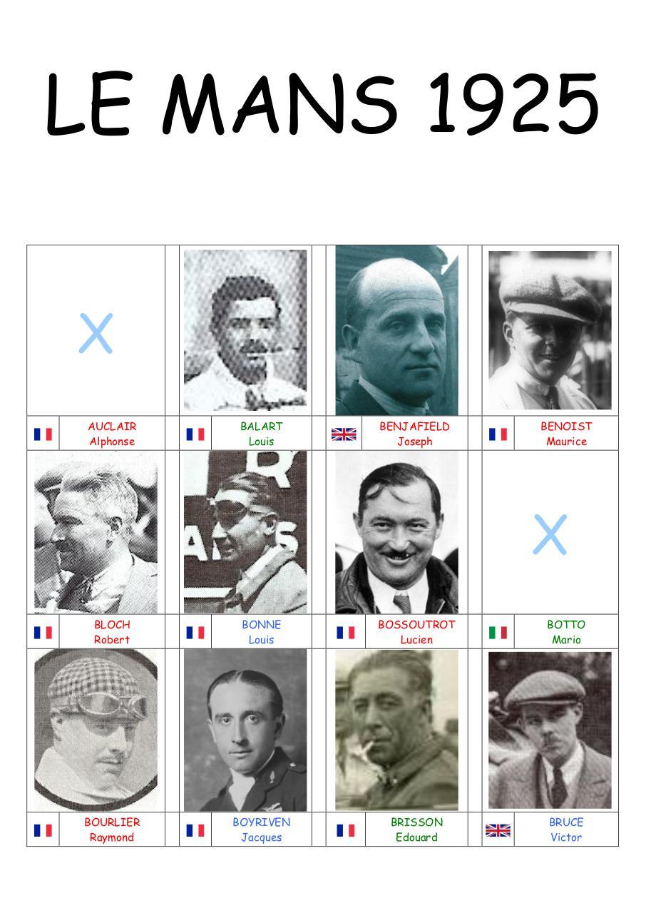 preview-portraits-1925-1