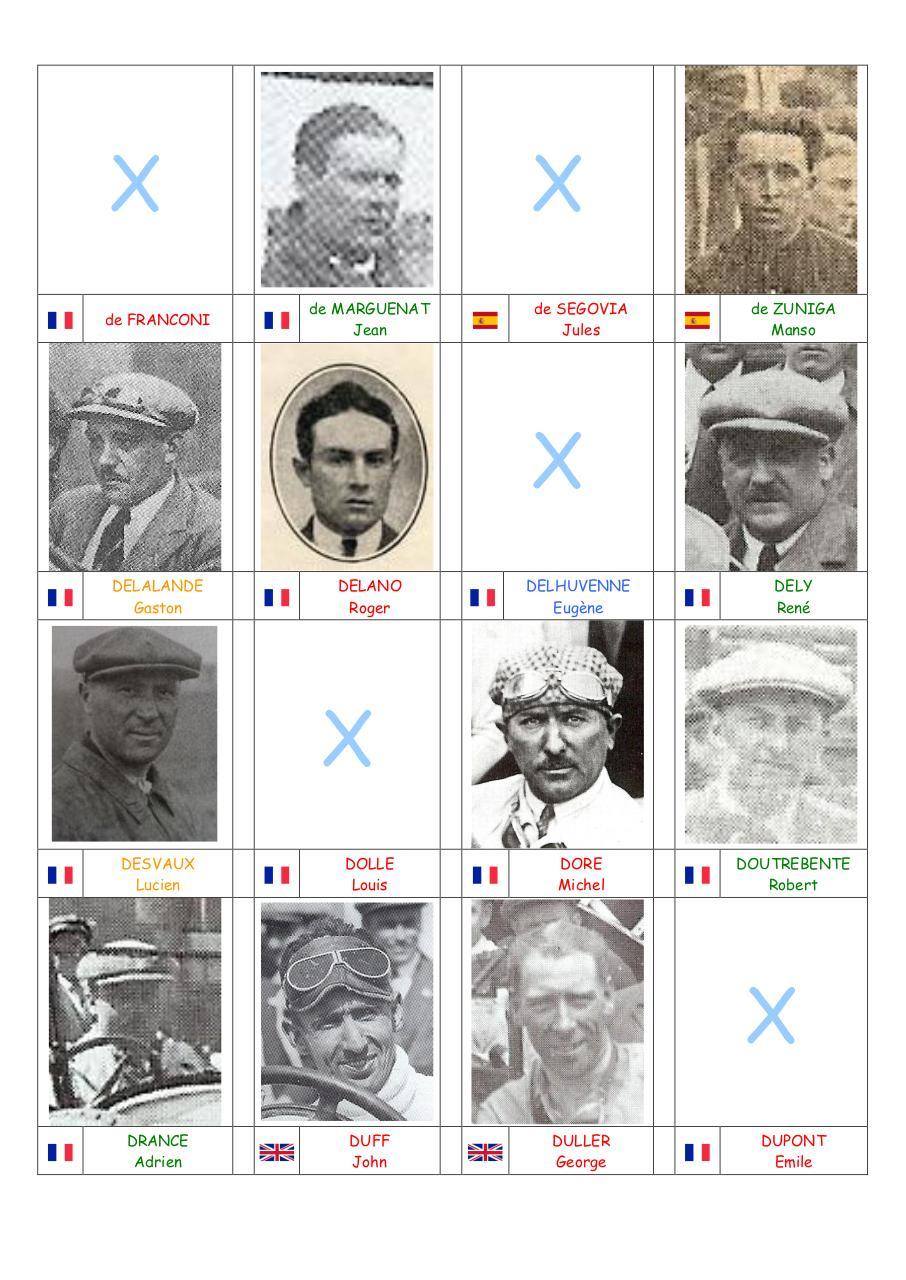 preview-portraits-1925-3