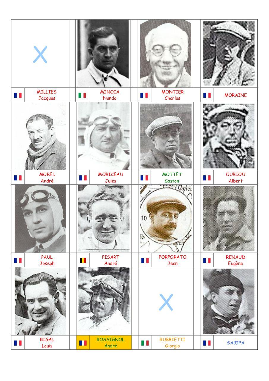 preview-portraits-1925-6