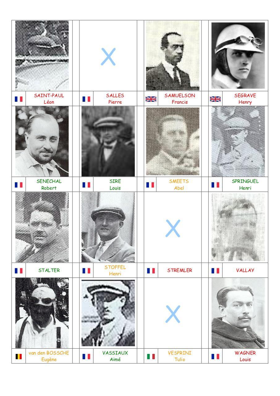 preview-portraits-1925-7