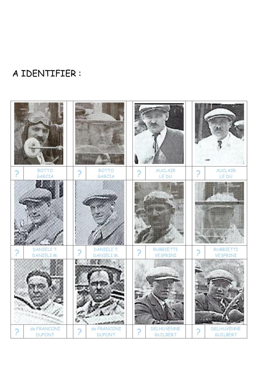 preview-portraits-1925-8