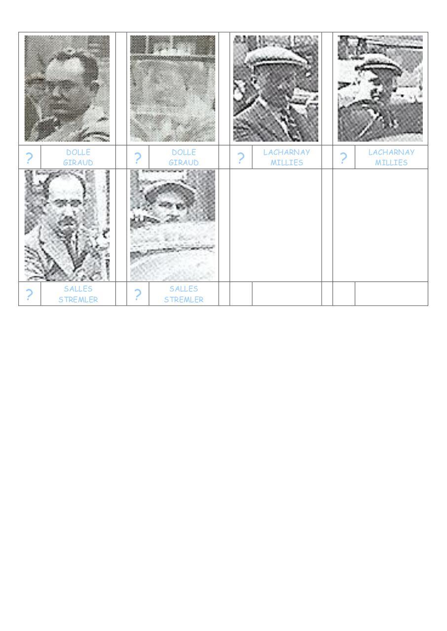 preview-portraits-1925-9