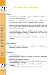 Fichier PDF 01 tableaux de bord rh