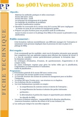 05 iso 9001 et 14001 4 page