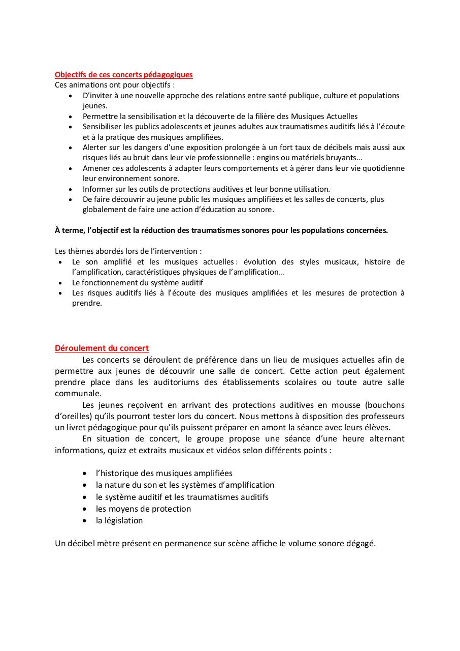 APPEL A CANDIDATURES.pdf - page 2/3