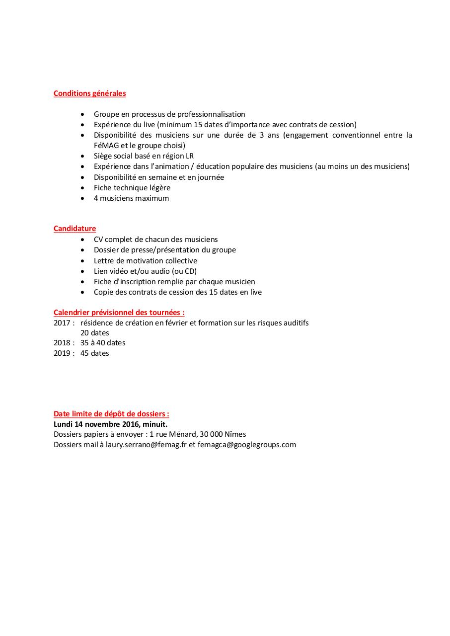 APPEL A CANDIDATURES.pdf - page 3/3
