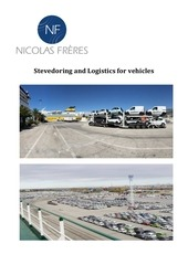 brochure en version pdf