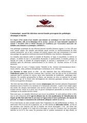 Fichier PDF communique de presse sixieme journee autoimmunite