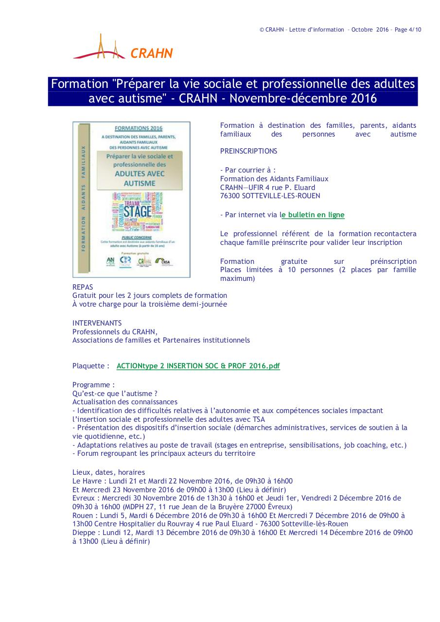 Lettre-infos-crahn-10-2016.pdf - page 4/10