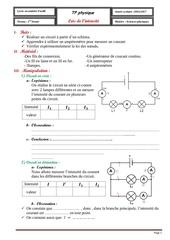 Fichier PDF lois de l intensite