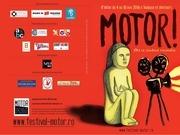 motor2016 programme web