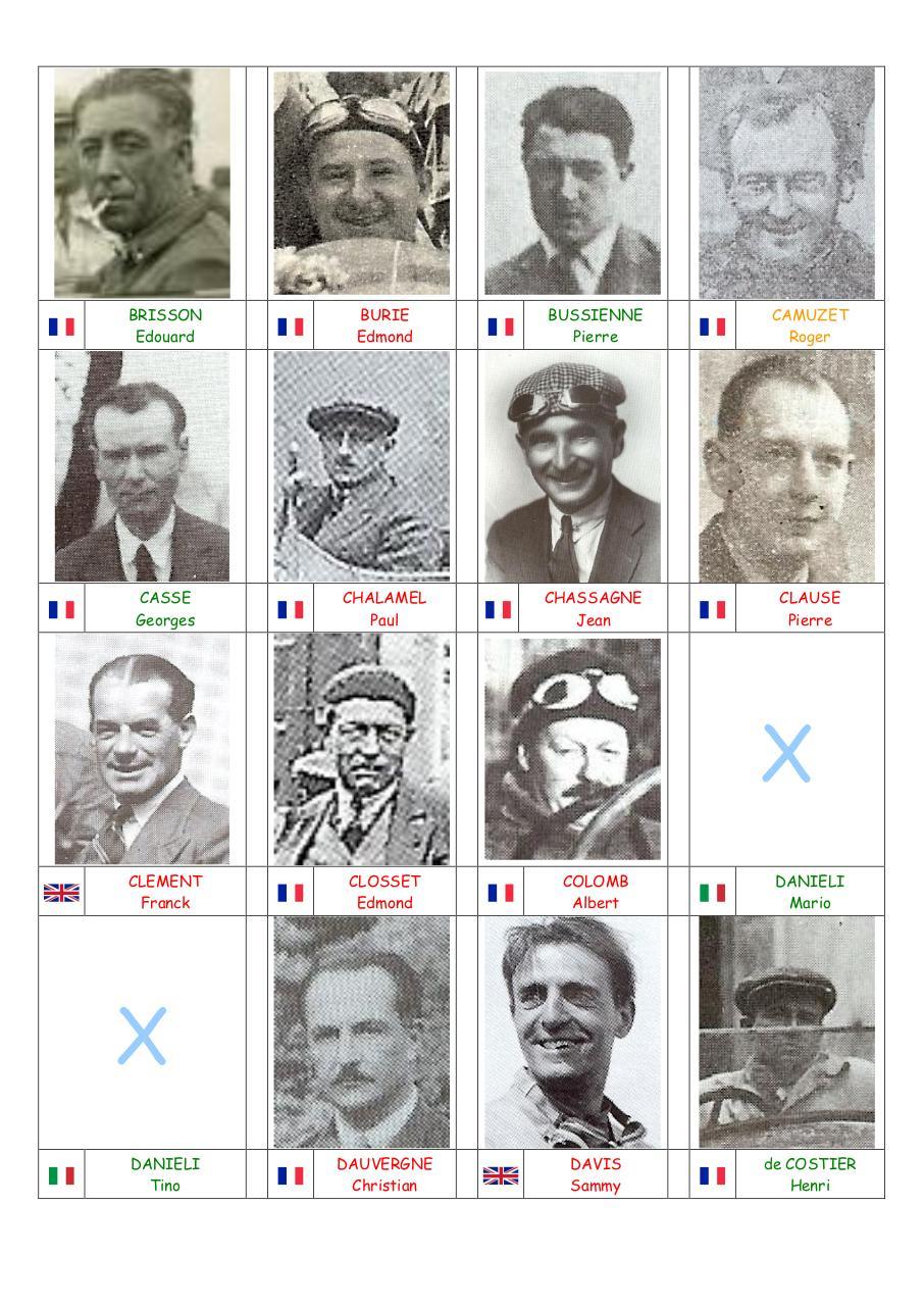 preview-portraits-1926-2