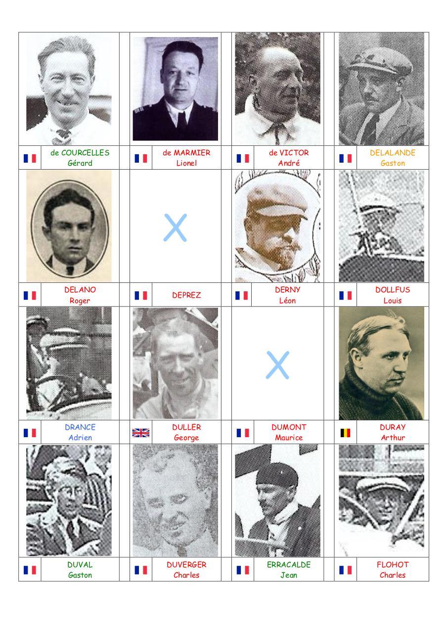 preview-portraits-1926-3