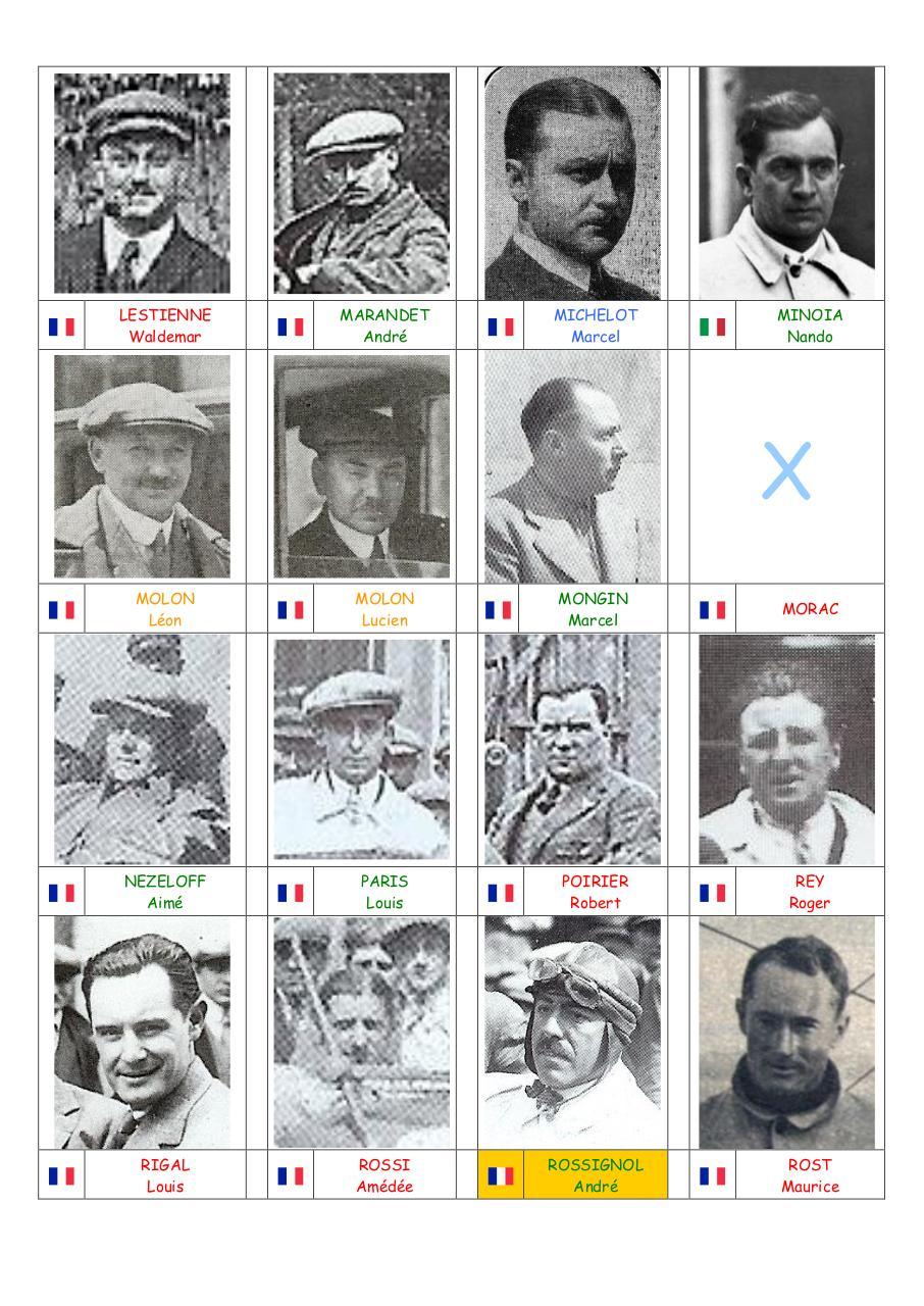 preview-portraits-1926-5
