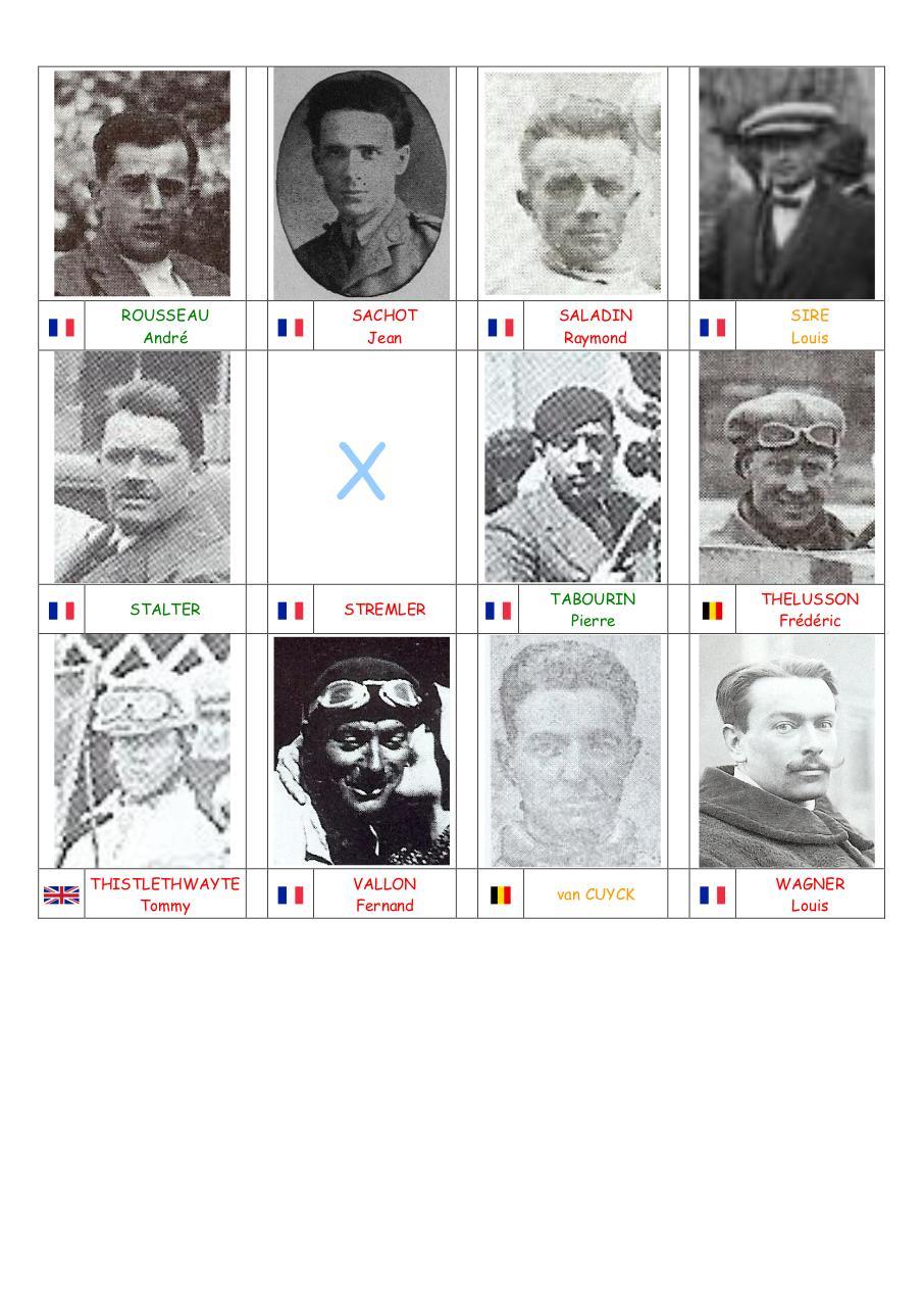 preview-portraits-1926-6