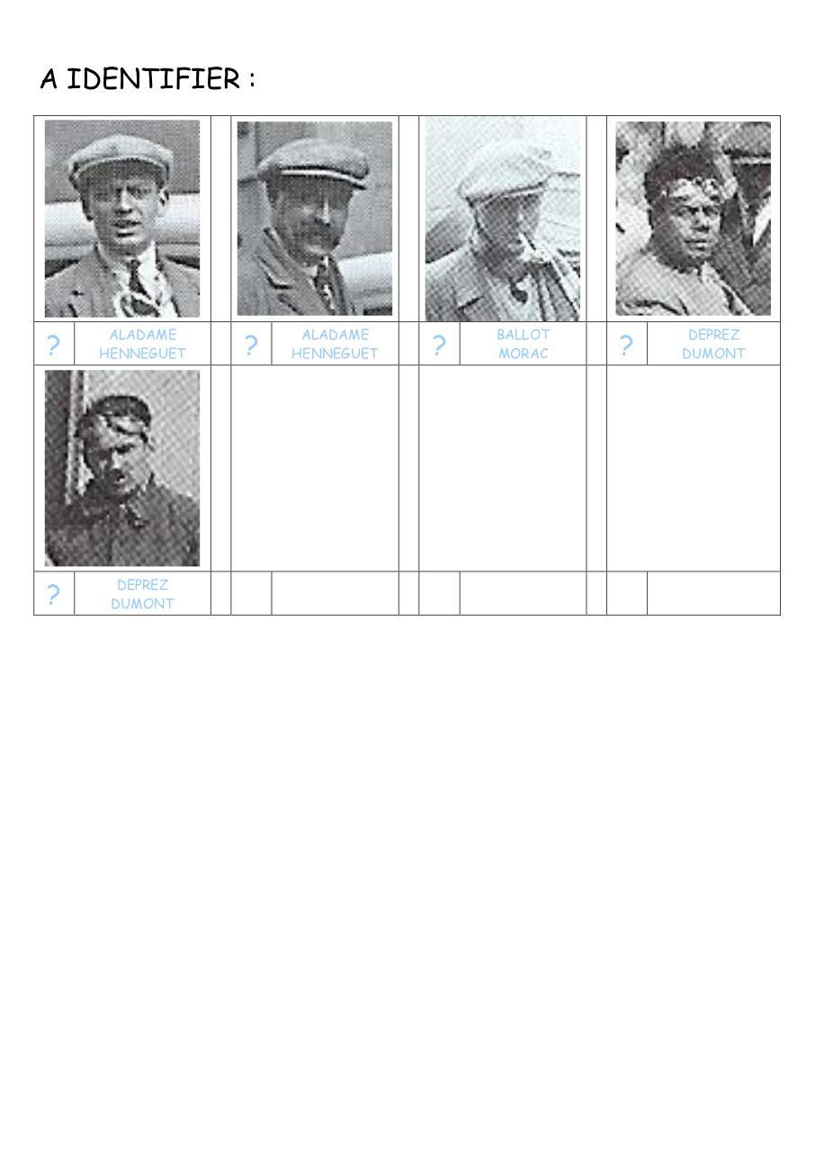 preview-portraits-1926-7