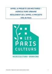 reglement agriculture urbaine 01b03